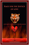 Books: Rage For The Justice Of Love